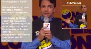 Captura de pantalla 2014-12-08 a la(s) 23.35.54