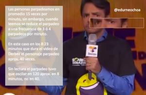 Captura de pantalla 2014-12-08 a la(s) 23.36.03