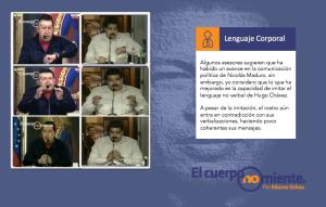 Captura de pantalla 2015-02-24 a la(s) 22.22.50